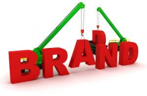 Financal Advisor Branding